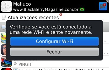 bbm-voice-not-wifi-bbmagazine