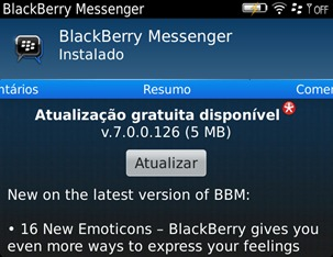 bbm7-appworld-bbmagazine