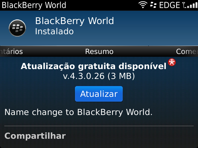 blackberryworld-bbmagazine