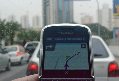 gps-mapas-blackberry10
