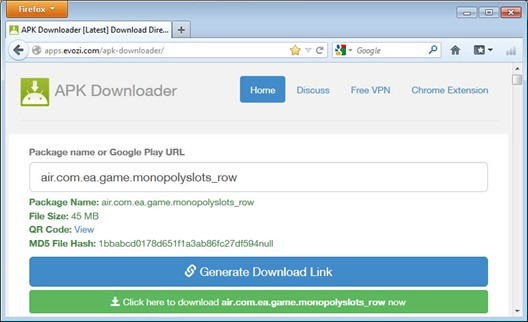 apk-downloader-bbmagazine