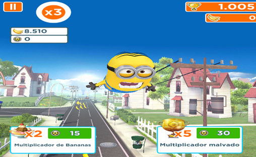 bbmag-minionrush-bb10