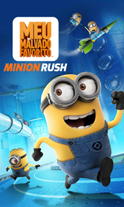 minion-rush-bbmagazine-bb10