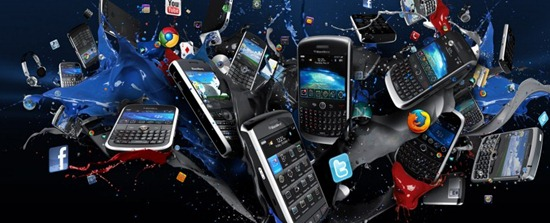 phones_splash_v8