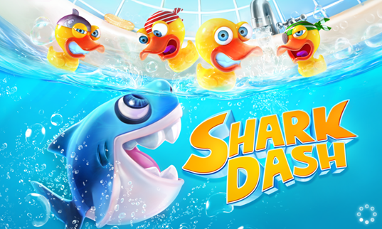 shark-dash-bb10-free-2013