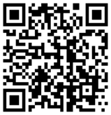 download-igrann-qrcode
