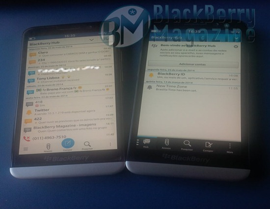 bbmaga-blackberry-hub-10.3.jpg