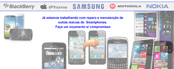 reparo-samsung-iphone-blackberry-motorola