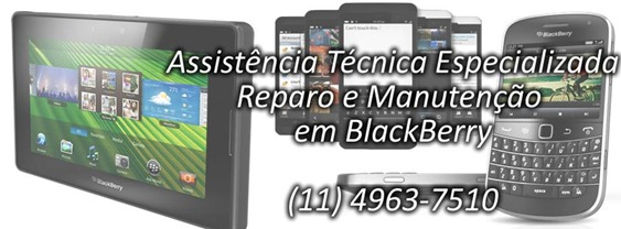 reparo-samsung-iphone-blackberry