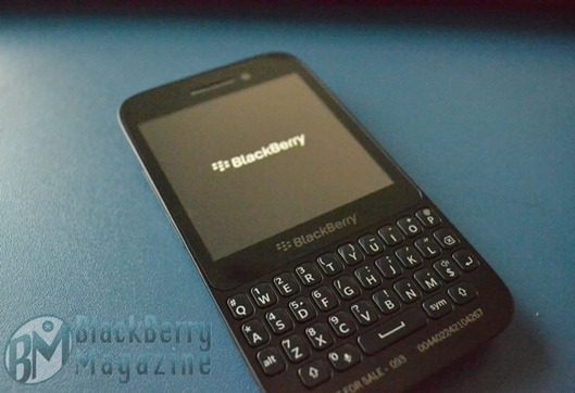 blackberry-q5-bbmagazine