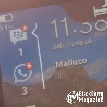 notificacoes-bbmagazine-economizando-bateria-no-blackberry-10