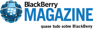 BlackBerry Magazine