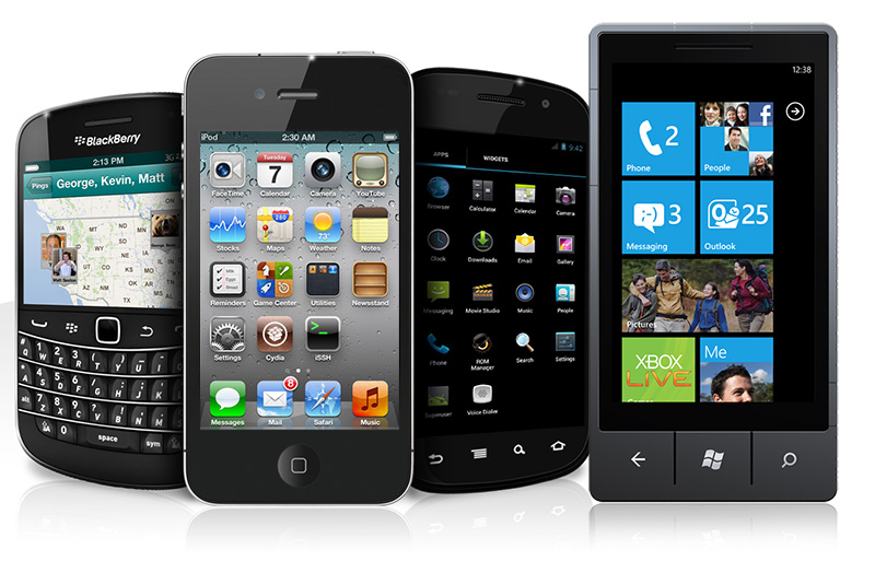 celulares-mobile-smartphone-android-windows-blackberry