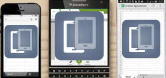 [BBDicas] Trocando de dispositivo – iOS ou Android para BlackBerry