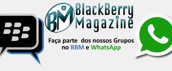 bbmxwhatsapp-blackberry-magazine