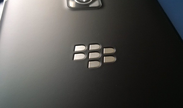 tampa-blackberry-passport-bbmagazine