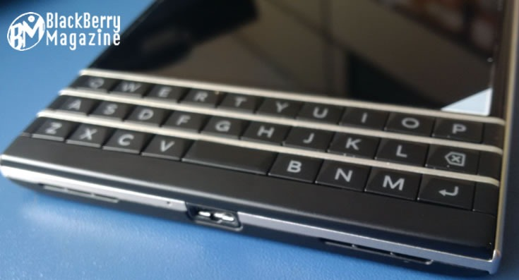 teclado-keyboard--blackberry-passport-bbmagazine