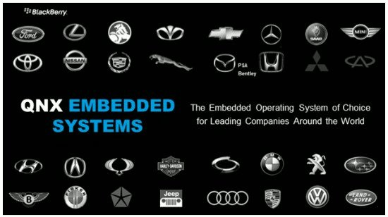 qnx-embed