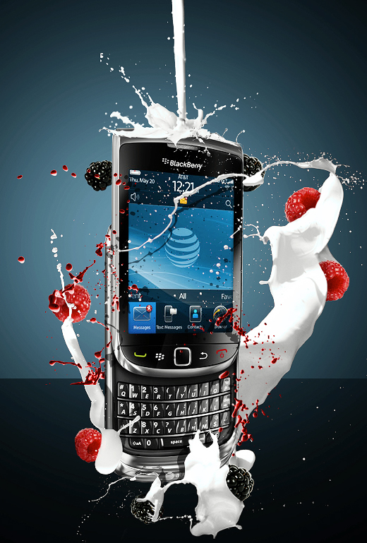 Blackberry_Torch_9800___Advert_by_georgfx