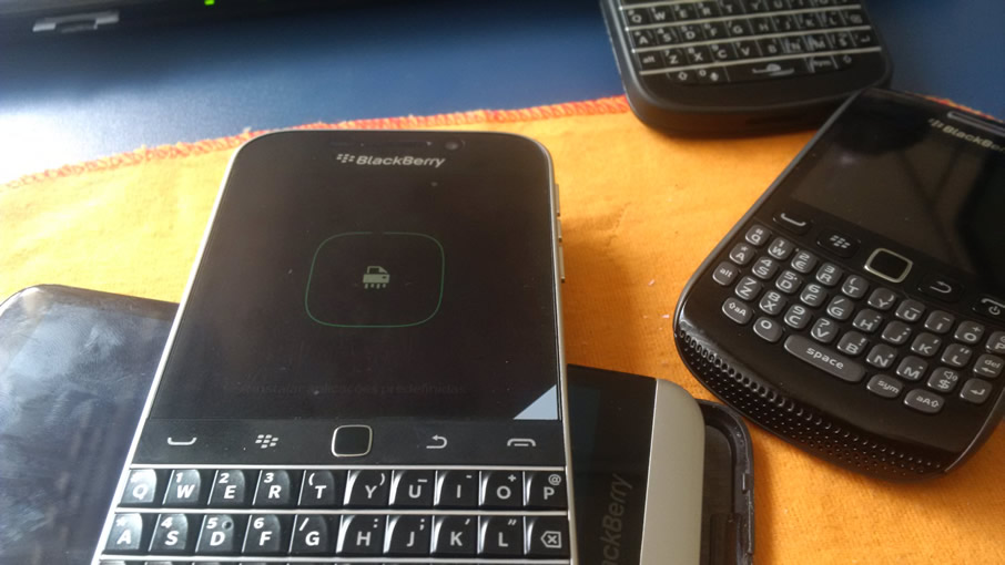downgrade-blackberry-10