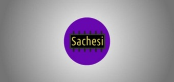 Sachesi 2.0 – Atualze seu BlackBerry 10 via USB