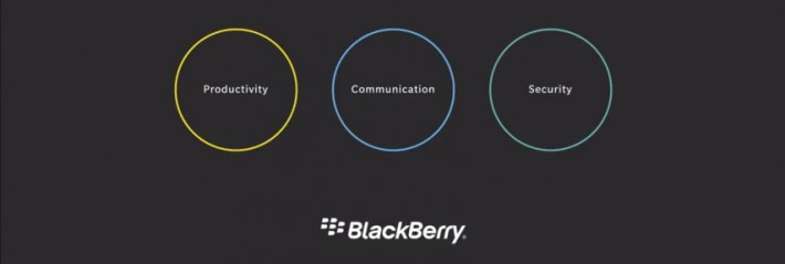 BlackBerry-Experience-Suite