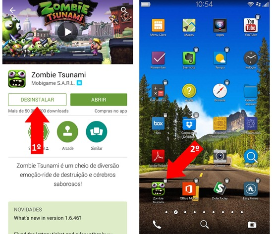 google-play-desinstalar-blackberry-android