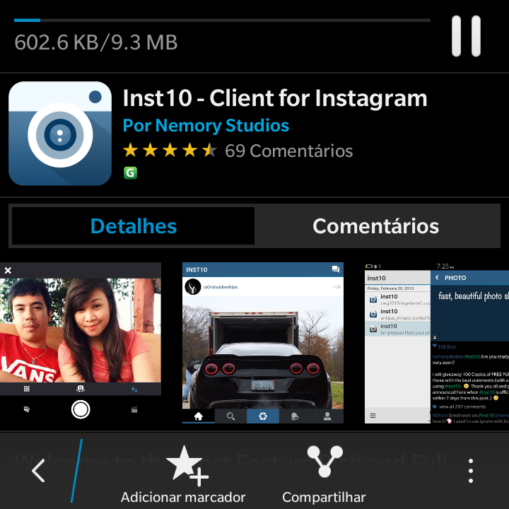 inst10-instagram-para-blackberry10-nativo