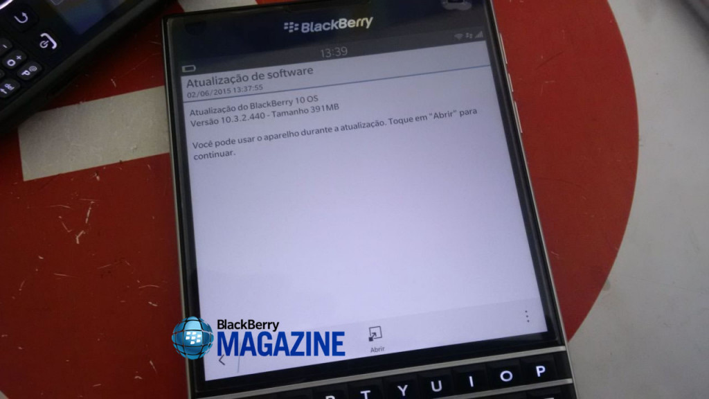 os10-3-2-blackberry_magazine-PASSPORT