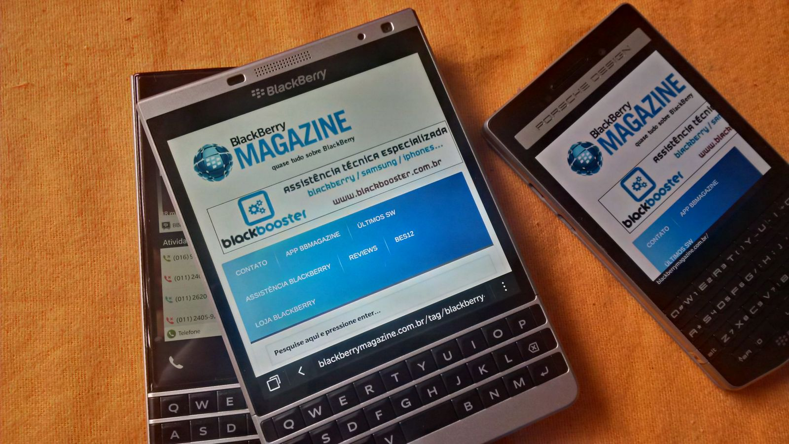 silver-eition-blackberry-magazine