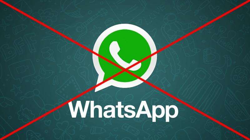 WhatsApp_ban_what_you_should_know_thumb800