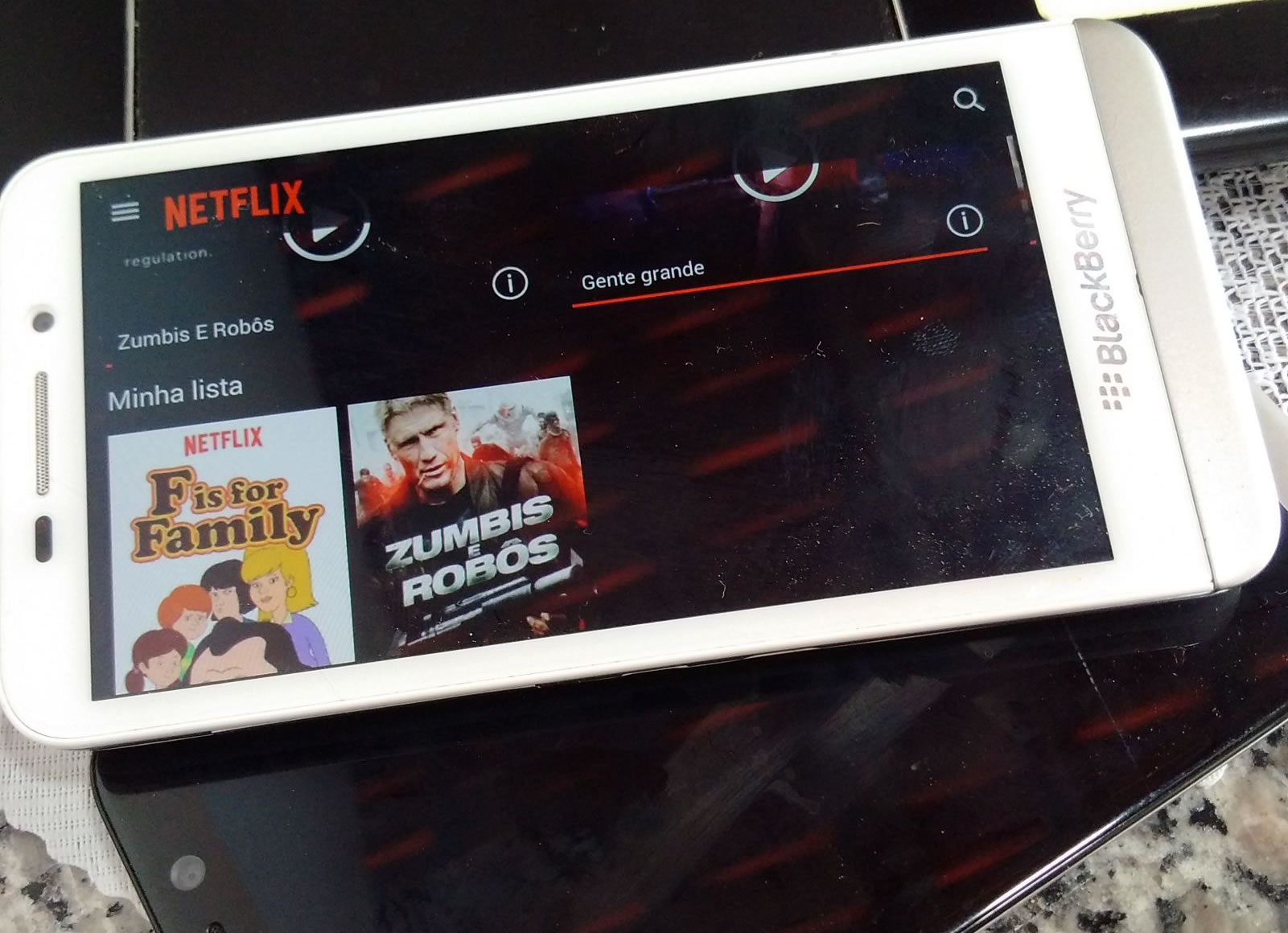 netflix-for-blackberry-10
