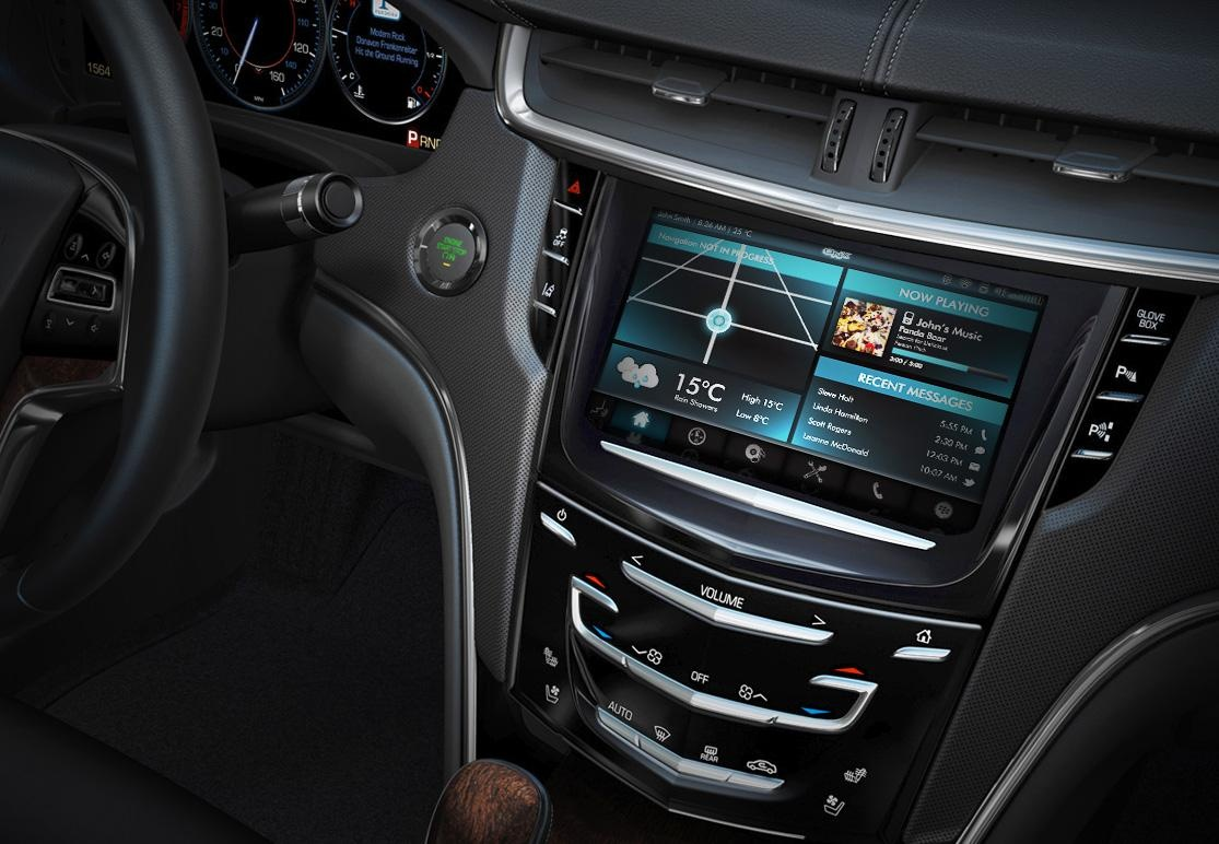 For-Its-New-In-Car-Computer-Systems-Ford-Ditches-Microsoft-For-Blackberry