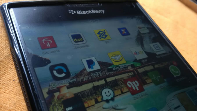 blackberry-apps-android