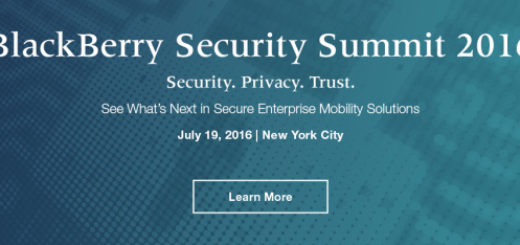 20160524_bb_security-summit_bb-com-banner_1366x400px