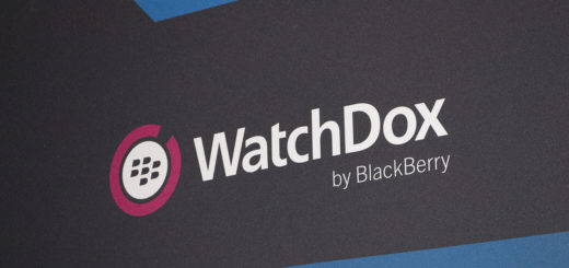 WatchDox-By-BlackBerry-Signage