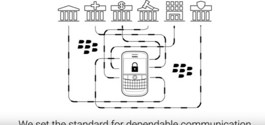 connected-protected-blackberry-magazine