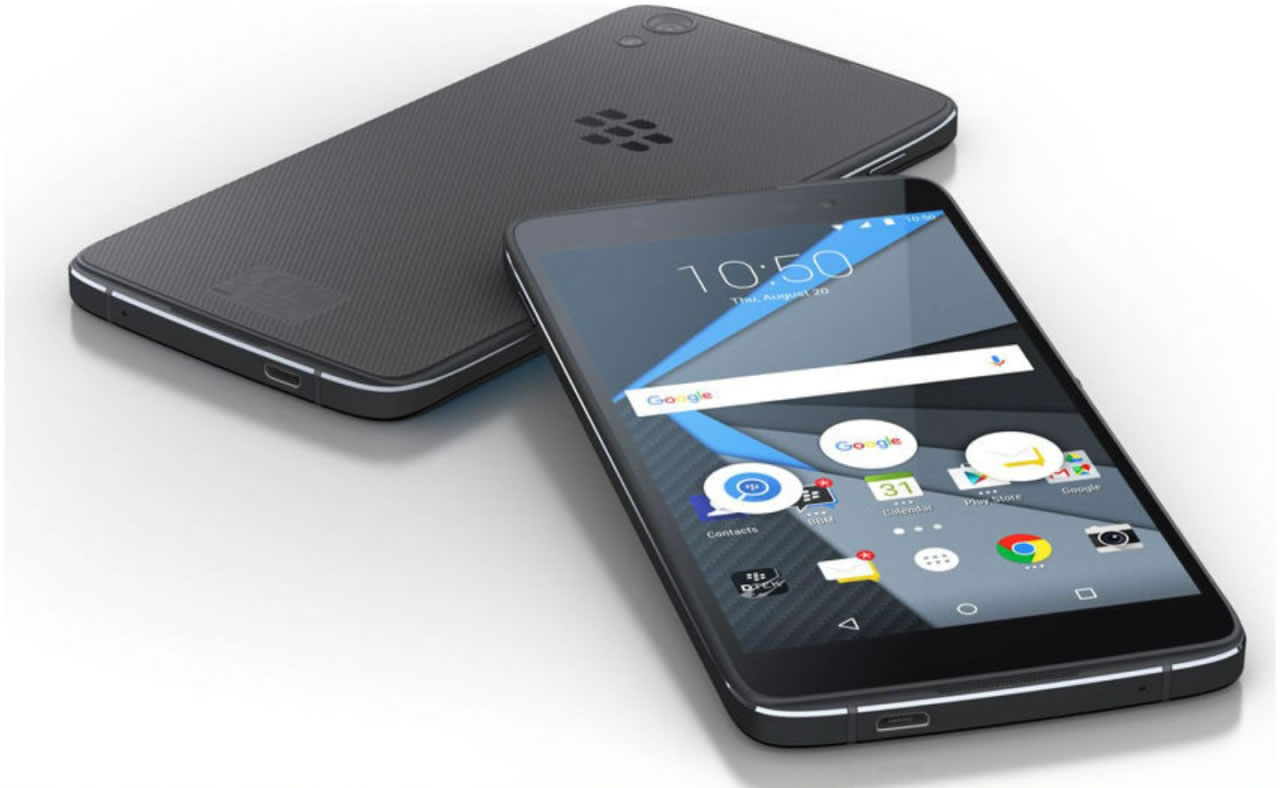 dtek50-bb-android