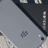 dtek50-blackberry-new-smart