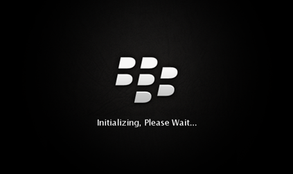runtime-android-blackberry