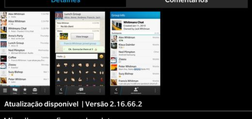 whatsapp-for-blackberry-upgrade