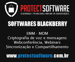 protect-software-ad