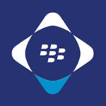 blackberry-uem-bes12-150x150