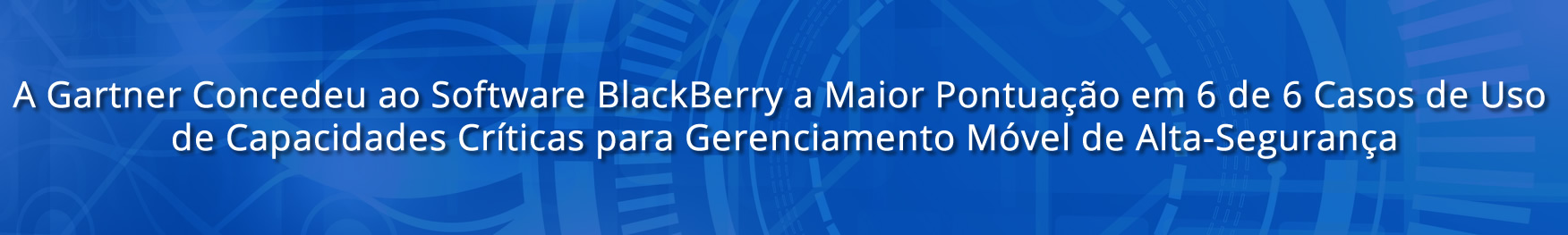 gartner-blackberry-leader