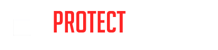 logo-protectsoftware-fw_