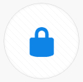 lock-blackberry-protectsoftware