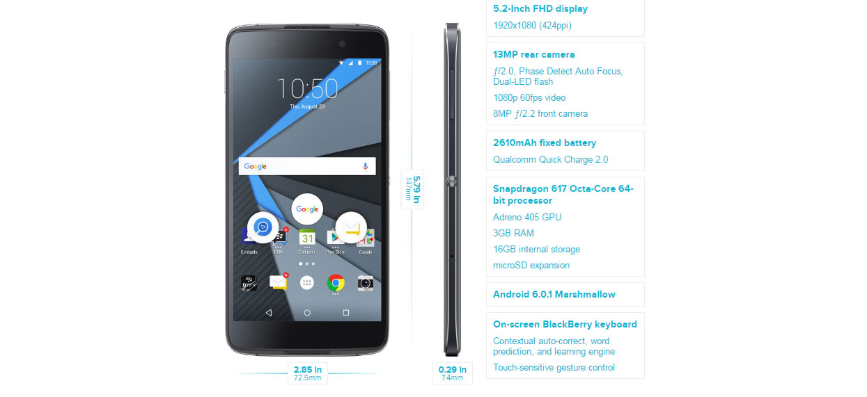 especificacoes-dtek50-blackberry-magazine