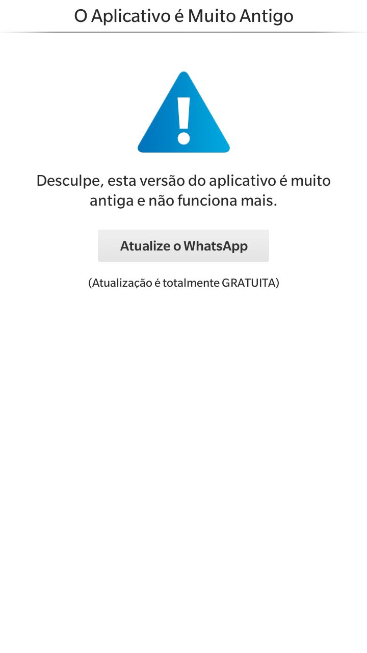 whatsapp-versao-antiga-blackberry2